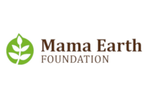 MAMA EARTH Foundation